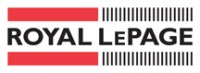 Royal LePage Real Estate Professionals, Brokerage