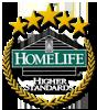 HomeLife Woodbine Realty Inc., Brokerage