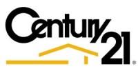 CENTURY 21 Green Realty Inc., Brokerage*