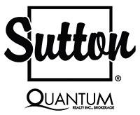 Sutton Group - Quantum Realty Inc., Brokerage