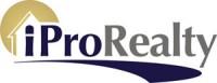 iPro Realty Ltd., Brokerage