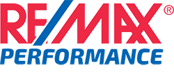RE/MAX Performance Realty Inc.