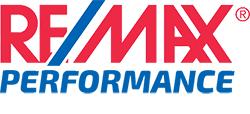 RE/MAX PERFORMANCE REALTY INC., Brokerage
