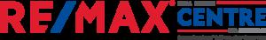 Re/Max Real Estate Centre Inc., Brokerage