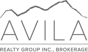 Avila Realty Group.