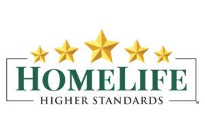 HomeLife Miracle Realty Ltd., Brokerage*