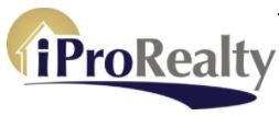 iPro Realty Ltd, Brokerage*