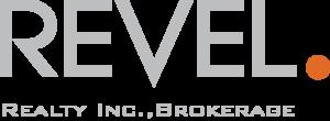 Revel Realty, Brokerage