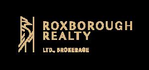 Roxborough Realty Ltd. Brokerage