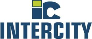 Intercity Realty Inc., Brokerage
