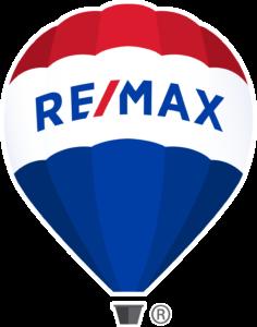 Re/Max Gold Realty Inc., Brokerage