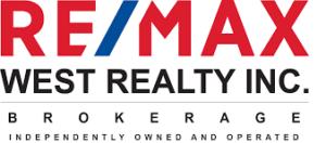 RE/MAX West Realty Inc., Brokerage