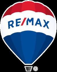 Re/Max Goldenway Realty Inc. Brokerage