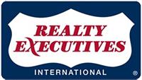 Realty Executives Priority One Ltd., Brokerage