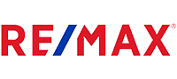 RE/MAX Realty Specialists Inc.