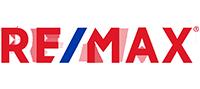 RE/MAX Realty Services Inc., Brokerage