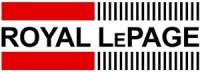 Royal LePage Premium One Realty, Brokerage*